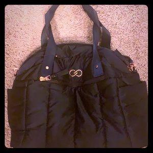 Calia by Carrie Underwood gym bag